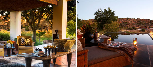 bushmans kloof, 5 star spa resort, luxury wilderness retreat, clanwilliam, western cape, game lodge, accommodation, south africa