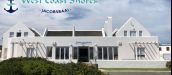 WEST COAST SHORES B&B, JACOBSBAAI