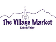 The Riebeek Valley Village Market